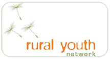 rural youth network
